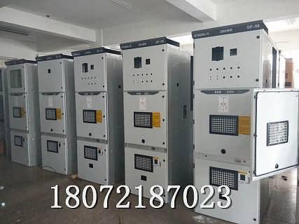 自贡KYN28-28计量柜专利产品