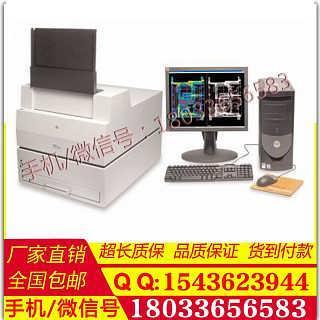 自动化检测成套设备  X射线实时成像系统   X射线探测仪