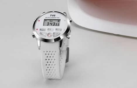深圳科曼TVG智能遥控手表的功能有哪些上海智能遥控手表设计品牌-深圳市宝安区龙科美电子厂