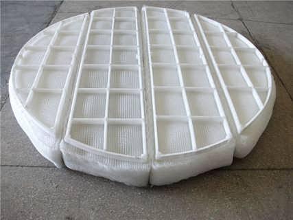 南京PP丝网脱水器大量销售
