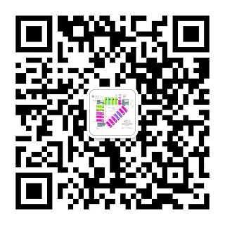 上海浦东美博会展位预售中
