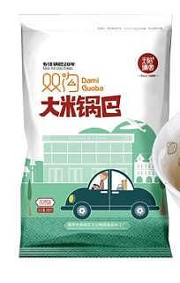 苏州铝箔袋,吴江区铝箔袋,大米锅巴铝箔袋生产厂家