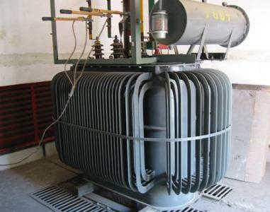 长期回收北京变压器