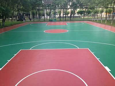 金乡户外健身器材、金金篮球架、金乡塑胶跑道