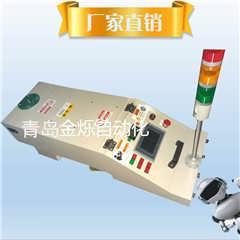 C型100kg单向复合式AGV智能搬运车/agv搬运机器人/可定制