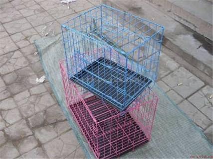 杭州兔子笼