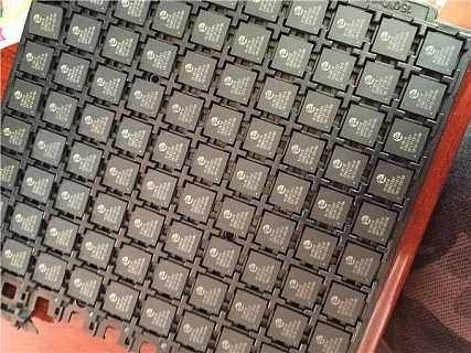 hi3520dv200-海思编码器芯片