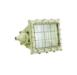 BTC6160-J1000W防爆泛光灯