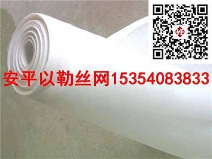 杭州丙纶网报价单