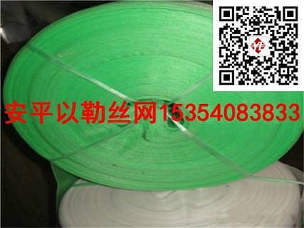 台州PP丝网脱水器哪个厂家便宜