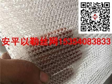 枣庄PVDF气液过滤网的价格