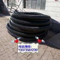厂家直销碳素管 价格优惠 品质保障