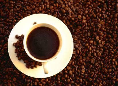 马来西亚咖啡进口代理报关公司