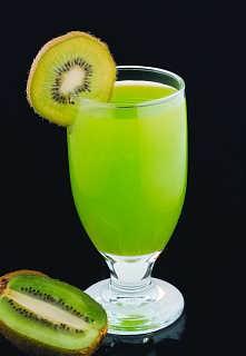 泰安市粒粒橙稳定剂解决饮料分层问题