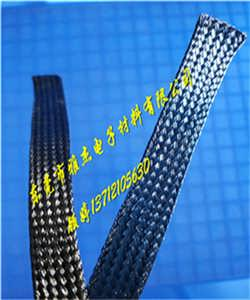 不锈钢编织管 耐高温不锈钢编织网管型号