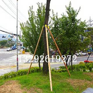 鹤壁山城护树支架厂家包邮正品
