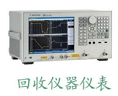 求购S331L回收 二手S331L回收手持测试仪