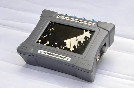 矿用钻孔深度检测仪