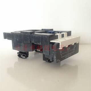 LX1FG110施耐德接触器线圈