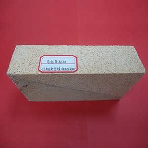 巩义高铝聚轻砖生产厂家 用途与特性-郑州东泰耐火材料有限公司