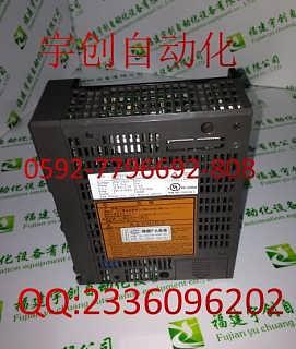LDZ10501382超值大降价