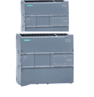 西门子6ES7217-1AG40-0XB0-上海毕辉自动化控制设备有限公司.
