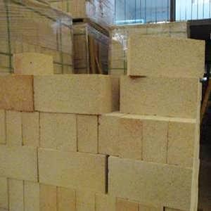 郑州高铝聚轻砖生产厂家 用途-郑州东泰耐火材料有限公司