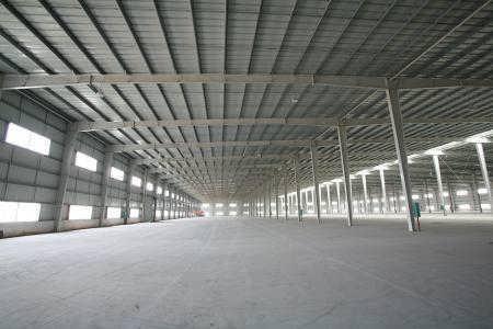 求购北京各区钢结构回收倒闭石家庄回收工厂设备