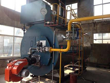北京求购回收锅炉中心