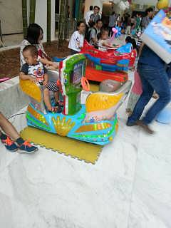 儿童玩具厂家儿童摇摆机出售各种款式摇摇车出售