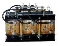 频敏变阻器BP1-204/12504-德州跃庆电器有限公司