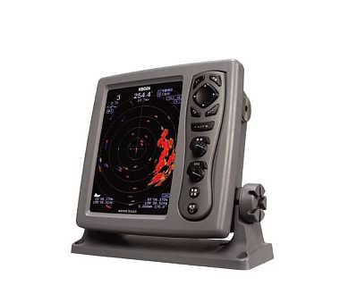7910,7920光电原装进口雷达导航仪-江苏百锐特贸易有限公司销售