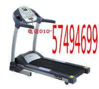 益步跑步机维修电话(北京特约售后维修站)