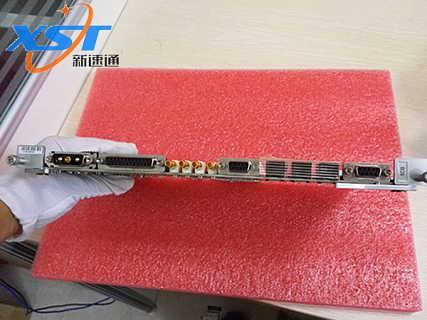中兴S385设备-深圳市新速通科技有限公司总部