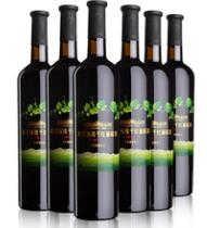 威龙有机干红葡萄酒-杭州漾舞食品有限公司