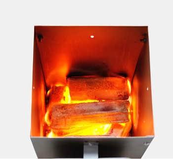 龙水批发烧烤碳的哪家 龙水烧烤碳批发商