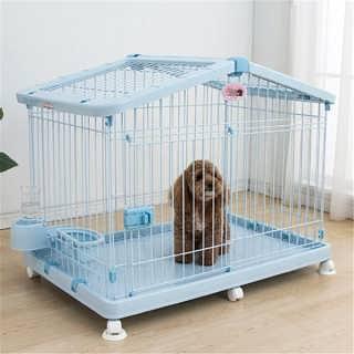 中型狗笼厂家