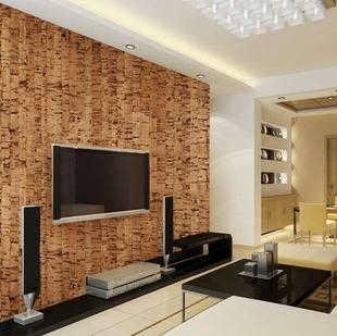 为您推荐欣博佳品质好的环保软木墙板-家居软木墙板安装-东莞市欣博佳软木制品有限公司.