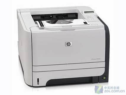 广州萝岗区开创大道出租打印机