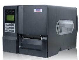 SATO CL6NX宽幅智能条码打印机