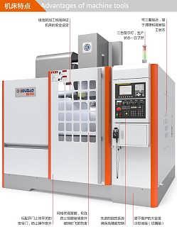 安全可靠高效稳定CNC雕铣机-泰州市蓝鲸机械有限公司.