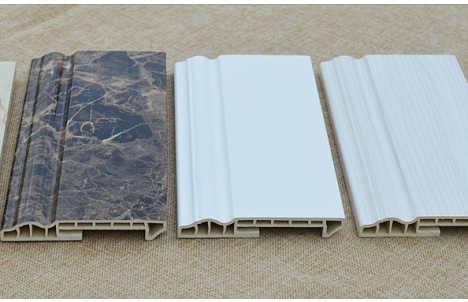 长春集成墙板-沈阳市铁西区金色超越装饰材料经销部