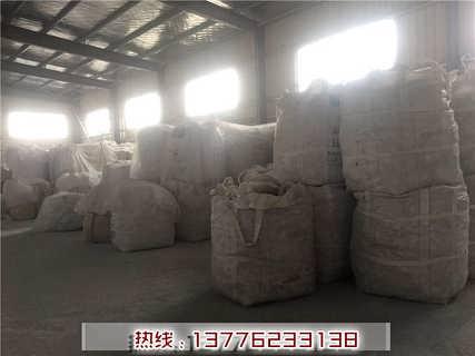 氧化钙-氢氧化钙厂家汇总-常熟市宏宇钙化物有限公司