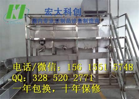 大豆浸泡系统设备大豆浸泡系统价格黄豆浸泡机器