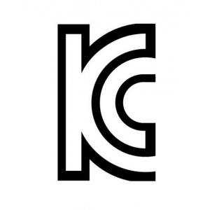 聚合物锂电池韩国KC认证-东莞市华检电磁技术有限公司电池部