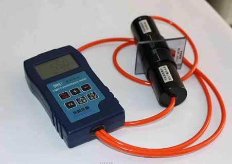 标准玻璃片透光率仪 透光率仪检测仪器 东如DR81