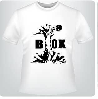 郴州广告文化衫制作厂湖南T恤衫加工厂-长沙利德曼环保袋制品有限公司产品推广
