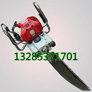 优质园林挖树机批发-链条挖树机-快速断根挖树机