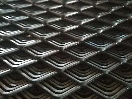 不锈钢板网厂-不锈钢菱形网厂家-不锈钢菱形网生产厂家