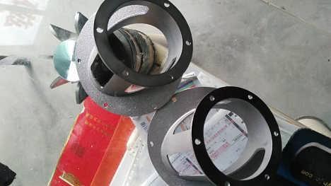 温州磁力研磨抛光设备制造商